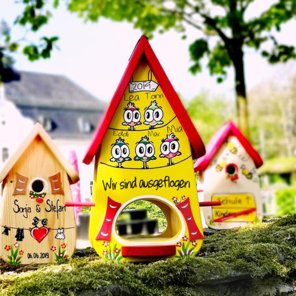 Kindergarten Abschiedsgeschenk Erzieherin Grundschuld